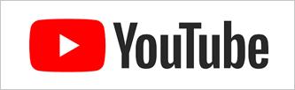 戸田久Youtubeチャンネル