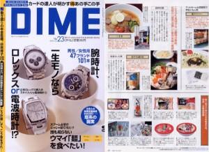 dime200312